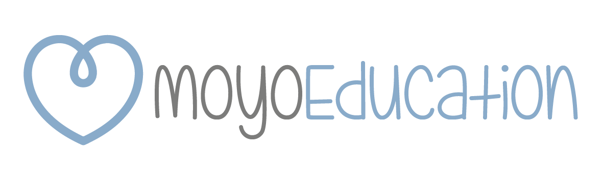 Moyo Education